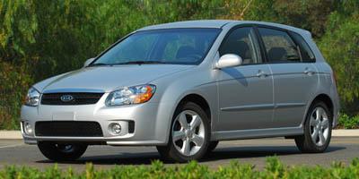 Used 2007 Kia Spectra in Rock Hill, South Carolina | 3 Points Auto Sales. Rock Hill, South Carolina