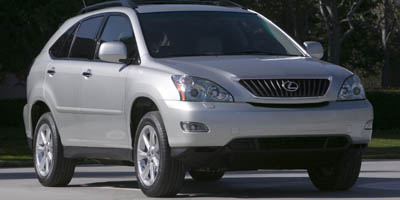Used 2008 Lexus RX 350 in Lyndhurst, New Jersey | Cars With Deals. Lyndhurst, New Jersey