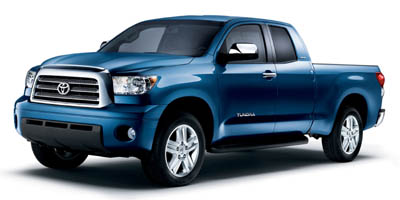 Used 2007 Toyota Tundra in East Hartford , Connecticut | Classic Motor Cars. East Hartford , Connecticut