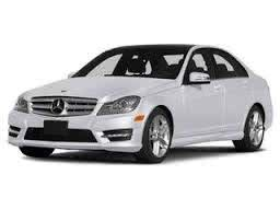 New 2016 Mercedes-Benz C-Class in New York, New York | NY Auto Traders Leasing. New York, New York