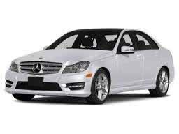 Used Mercedes-Benz C-Class Sedan 2016 | NY Auto Traders Leasing. New York, New York
