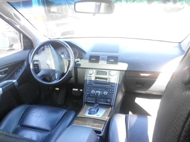 2007 Volvo Xc90 3.2 4DR SUV, available for sale in Manchester, New Hampshire | Second Street Auto Sales Inc. Manchester, New Hampshire
