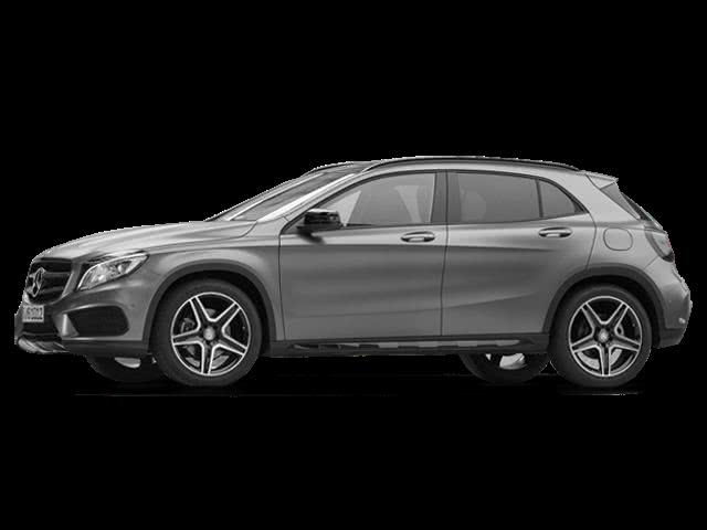 New 2016 Mercedes-Benz GLA-Class in New York, New York | NY Auto Traders Leasing. New York, New York