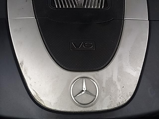2006 Mercedes-Benz E Class 4dr Sdn 3.5L 4MATIC AWD, available for sale in Wallingford, Connecticut | Vertucci Automotive Inc. Wallingford, Connecticut
