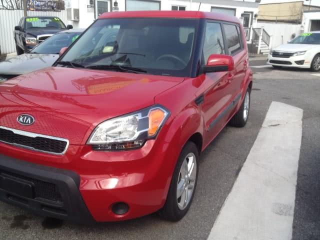 Used 2011 Kia Soul in Philadelphia, Pennsylvania | U.S. Rallye Ltd. Philadelphia, Pennsylvania