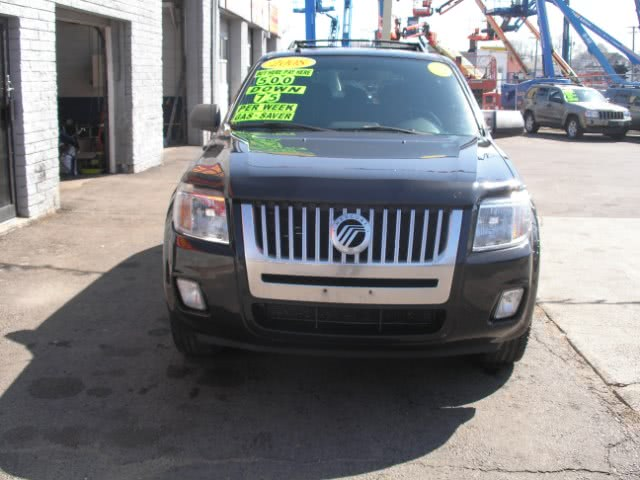 Used 2008 Mercury Mariner in New Haven, Connecticut | Performance Auto Sales LLC. New Haven, Connecticut