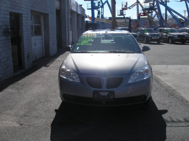 Used 2007 Pontiac G6 in New Haven, Connecticut | Performance Auto Sales LLC. New Haven, Connecticut