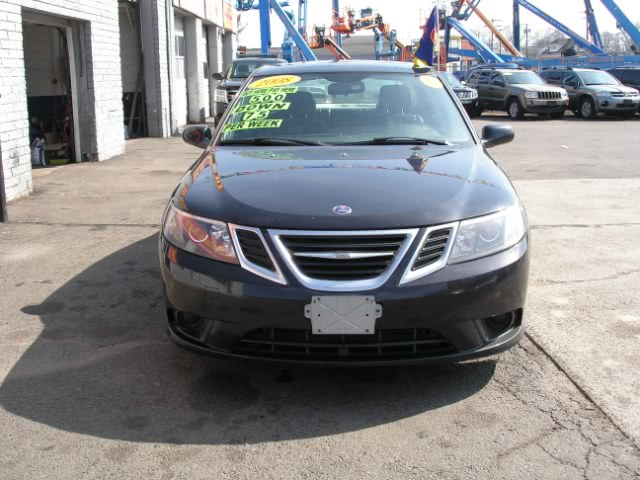Used 2008 Saab 9-3 in New Haven, Connecticut | Performance Auto Sales LLC. New Haven, Connecticut