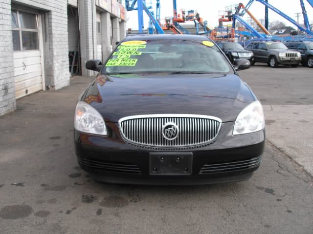 Used 2007 Buick Lucerne in New Haven, Connecticut | Performance Auto Sales LLC. New Haven, Connecticut