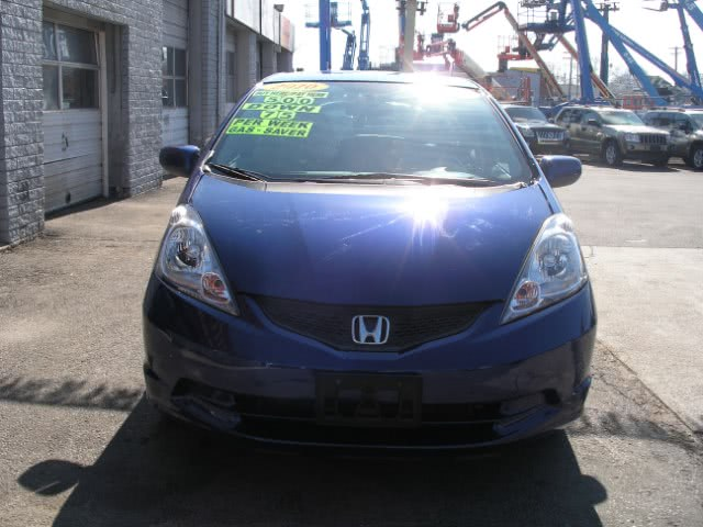 Used 2010 Honda Fit in New Haven, Connecticut | Performance Auto Sales LLC. New Haven, Connecticut