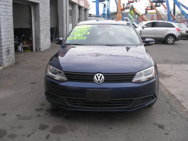 Used 2011 Volkswagen Jetta Sedan in New Haven, Connecticut | Performance Auto Sales LLC. New Haven, Connecticut