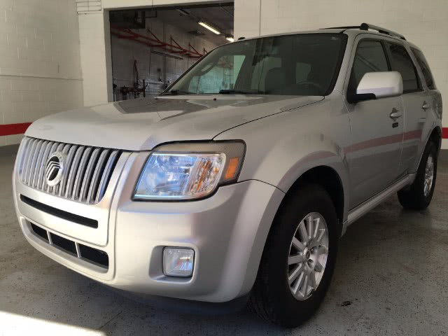 Used 2010 Mercury Mariner in Little Ferry, New Jersey | Victoria Preowned Autos Inc. Little Ferry, New Jersey