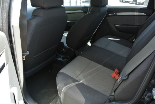 2009 Chevrolet Aveo 5dr HB LS, available for sale in Bronx, New York   New York Motors Group Solutions LLC. Bronx, New York