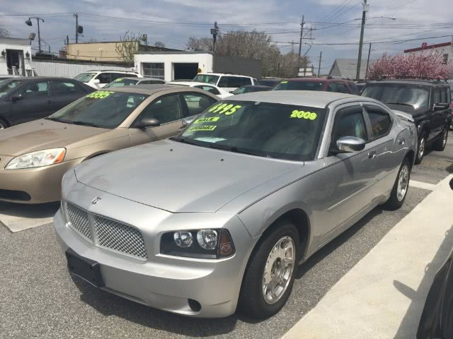 Used 2009 Dodge Charger in Philadelphia, Pennsylvania | U.S. Rallye Ltd. Philadelphia, Pennsylvania