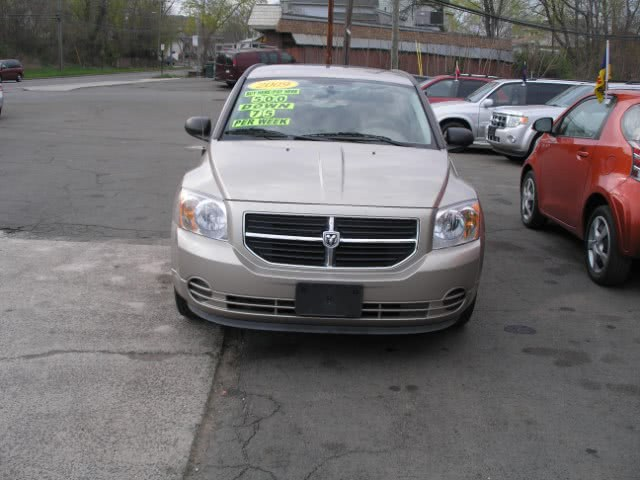 Used 2009 Dodge Caliber in New Haven, Connecticut | Performance Auto Sales LLC. New Haven, Connecticut