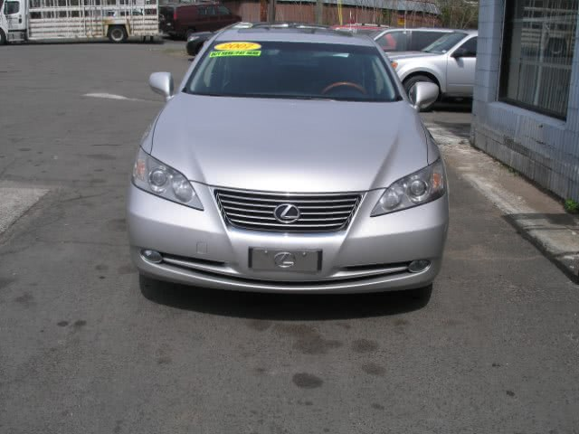 Used 2007 Lexus ES 350 in New Haven, Connecticut | Performance Auto Sales LLC. New Haven, Connecticut