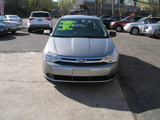 Used 2008 Ford Focus in New Haven, Connecticut | Performance Auto Sales LLC. New Haven, Connecticut