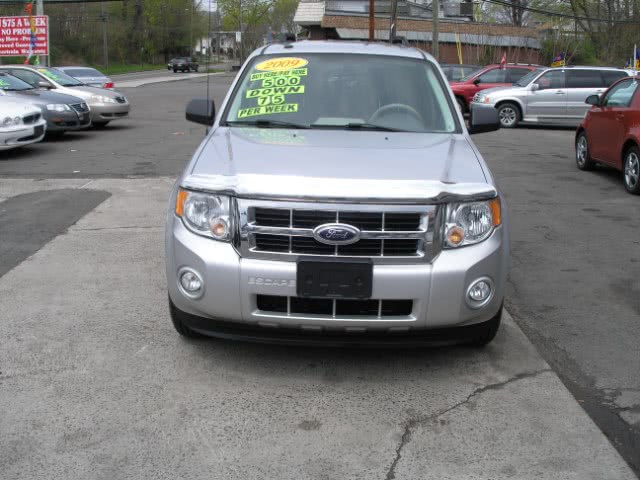 Used 2009 Ford Escape in New Haven, Connecticut | Performance Auto Sales LLC. New Haven, Connecticut