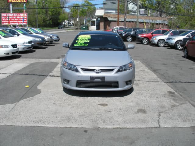 Used 2012 Scion tC in New Haven, Connecticut | Performance Auto Sales LLC. New Haven, Connecticut