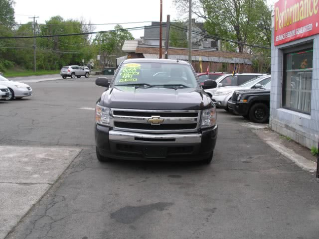 Used 2009 Chevrolet Silverado 1500 in New Haven, Connecticut | Performance Auto Sales LLC. New Haven, Connecticut
