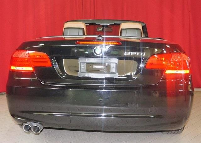 2011 BMW 3 Series 328i, available for sale in Bronx, New York | Eastchester Motor Cars. Bronx, New York