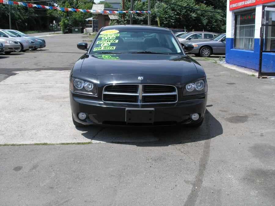 Used 2010 Dodge Charger in New Haven, Connecticut | Performance Auto Sales LLC. New Haven, Connecticut