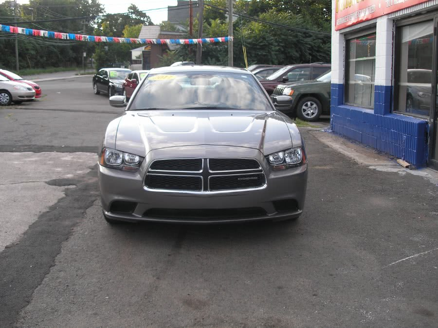 Used 2011 Dodge Charger in New Haven, Connecticut | Performance Auto Sales LLC. New Haven, Connecticut