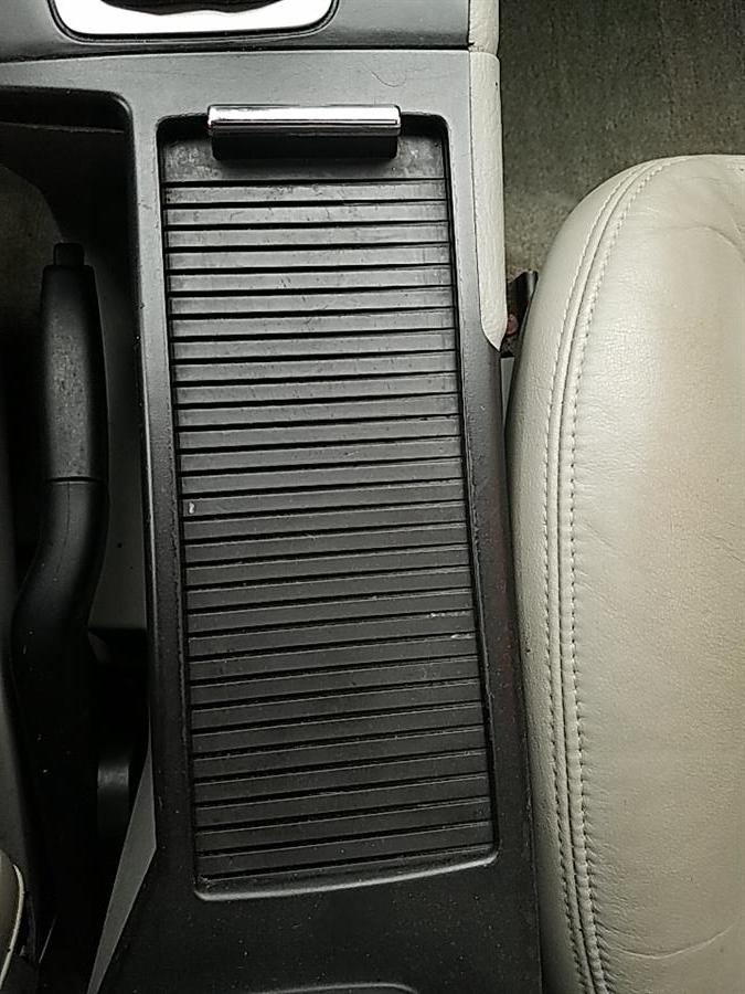 Used Suzuki XL7 AWD 4dr Limited w/3rd Row, Nav 2008 | Ultimate Auto Sales. Hicksville, New York