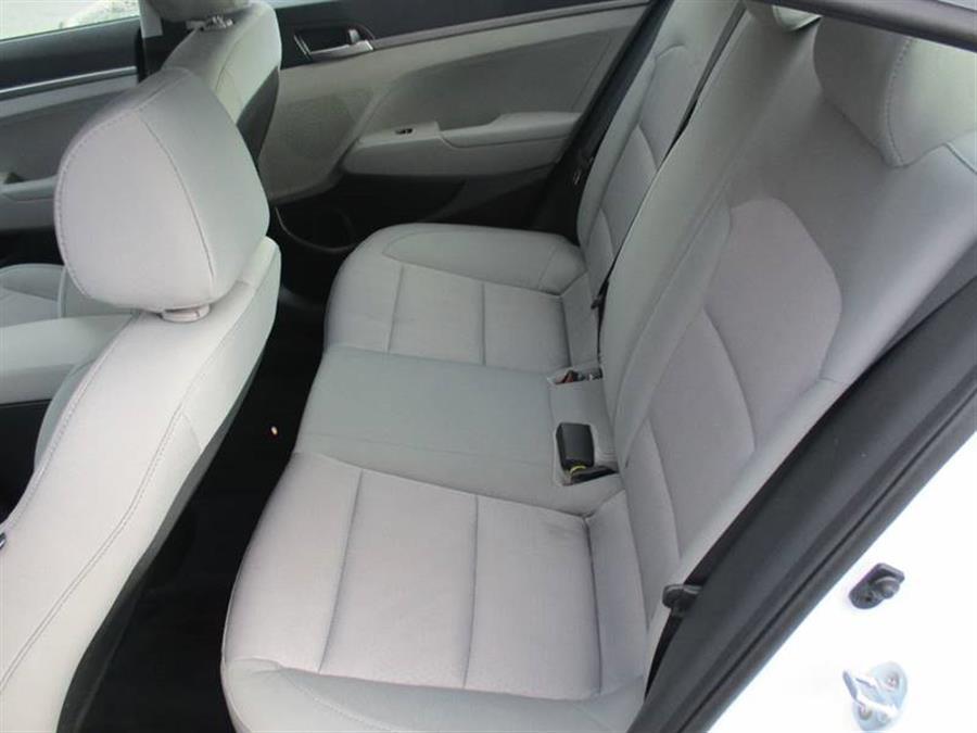 2017 Hyundai Elantra SE 4dr Sedan 6A (US), available for sale in Framingham, Massachusetts   Mass Auto Exchange. Framingham, Massachusetts