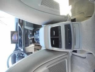 2012 Audi A6 4dr Sdn quattro 3.0T Premium P, available for sale in Brooklyn, New York | Prestige Motor Sales Inc. Brooklyn, New York