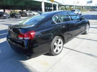 2008 Lexus GS 350 4dr Sdn AWD, available for sale in Brooklyn, New York | Prestige Motor Sales Inc. Brooklyn, New York