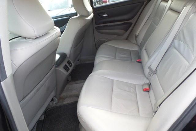 2010 Acura ZDX AWD 4dr Tech Pkg, available for sale in San Francisco de Macoris Rd, Dominican Republic   Hilario Auto Import. San Francisco de Macoris Rd, Dominican Republic