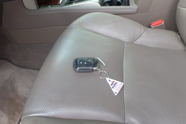 Used Lexus GX 460 4WD 4dr 2014 | Hilario Auto Import. San Francisco de Macoris Rd, Dominican Republic