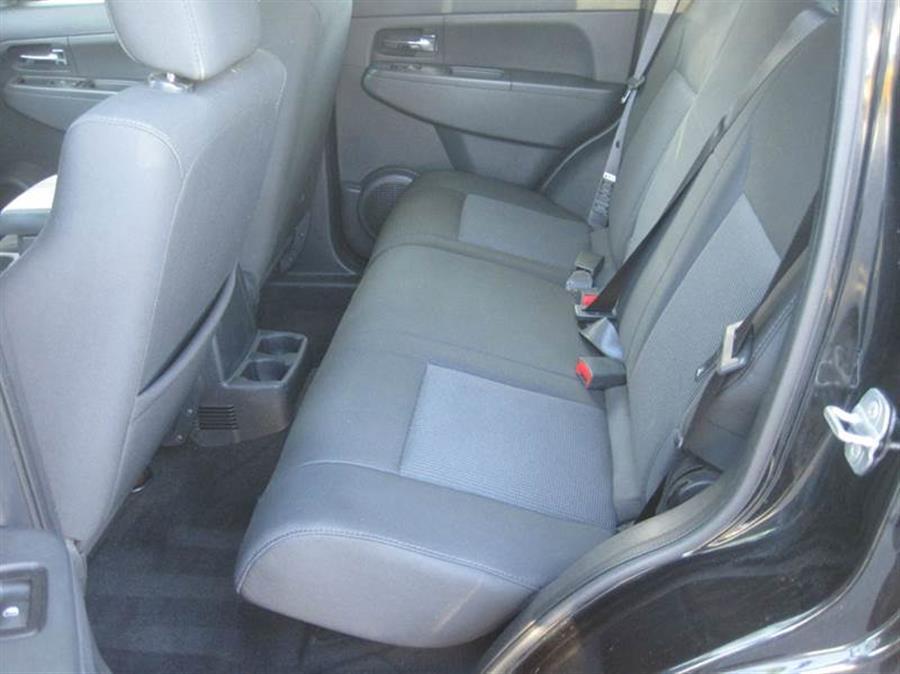 Used Jeep Liberty Sport 4x4 4dr SUV 2009 | Rite Choice Auto Inc.. Massapequa, New York
