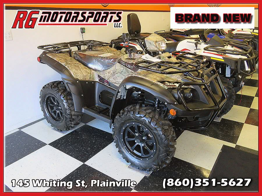 New 2016 Textron Off Road Onslaught in Plainville, Connecticut | RG Motorsports. Plainville, Connecticut