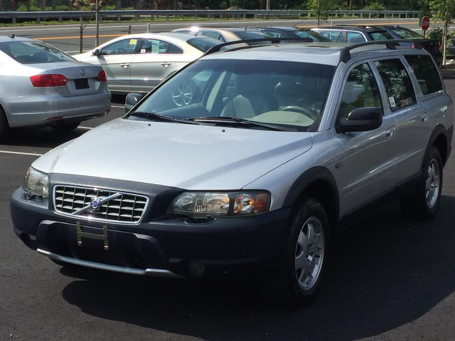 Used 2004 Volvo V70 in Canton, Connecticut   Lava Motors. Canton, Connecticut