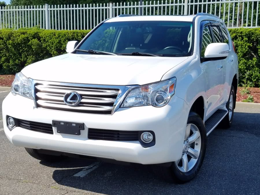 Used 2011 Lexus GX 460 in Queens, New York