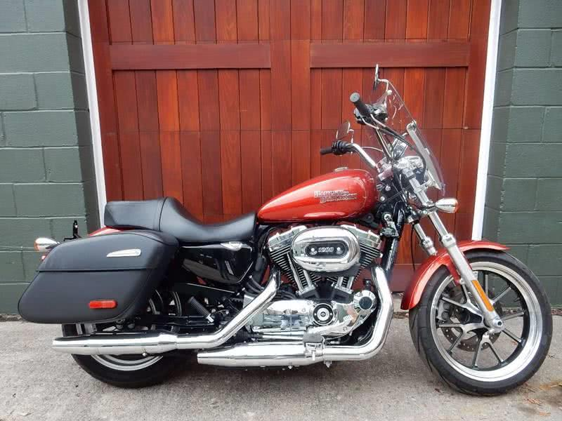 Used 2014 Harley Davidson Sportster touring in Milford, Connecticut | Village Auto Sales. Milford, Connecticut
