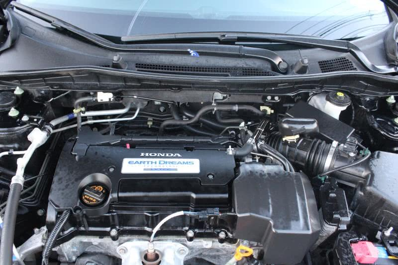 2013 Honda Accord Sdn 4dr I4 CVT LX, available for sale in Paterson, New Jersey | Fast Track Motors. Paterson, New Jersey