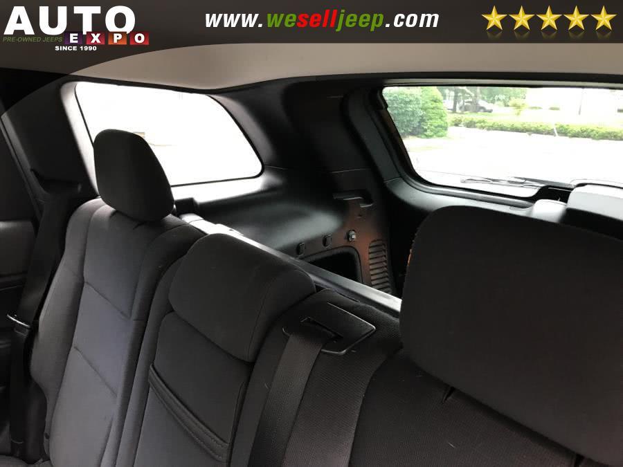 2012 Jeep Grand Cherokee 4WD 4dr Laredo, available for sale in Huntington, New York   Auto Expo. Huntington, New York