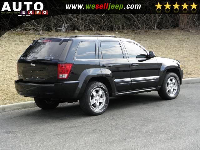 Used Jeep Grand Cherokee 4dr Laredo 4WD 2006 | Auto Expo. Huntington, New York