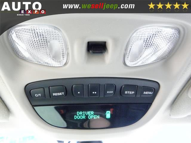 2002 Jeep Grand Cherokee 4dr Limited 4WD, available for sale in Huntington, New York | Auto Expo. Huntington, New York