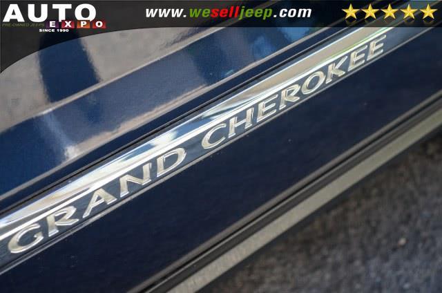 2006 Jeep Grand Cherokee 4dr Laredo 4WD, available for sale in Huntington, New York   Auto Expo. Huntington, New York