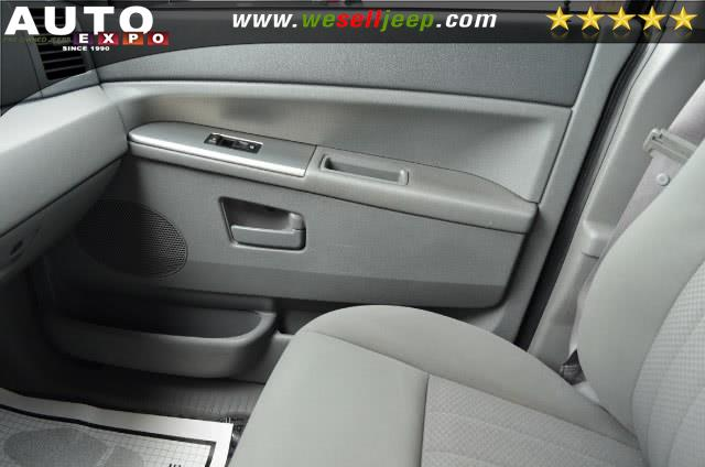 Used Jeep Grand Cherokee 4dr Laredo 4WD 2007 | Auto Expo. Huntington, New York