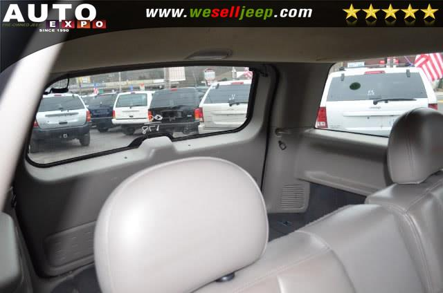 2000 Jeep Grand Cherokee 4dr Laredo 4WD, available for sale in Huntington, New York | Auto Expo. Huntington, New York