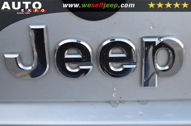 2006 Jeep Grand Cherokee 4dr Limited 4WD, available for sale in Huntington, New York | Auto Expo. Huntington, New York