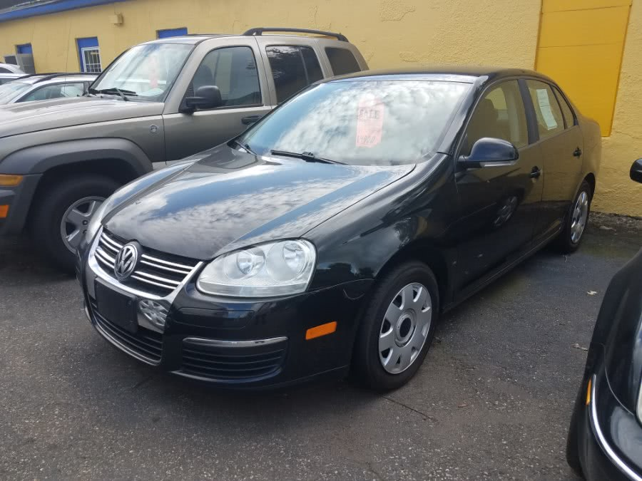 Used 2005 Volkswagen Jetta Sedan A5 in East Hartford , Connecticut | Classic Motor Cars. East Hartford , Connecticut