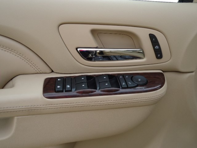 2012 Cadillac Escalade AWD 4dr Luxury, available for sale in Brooklyn, New York | Top Line Auto Inc.. Brooklyn, New York