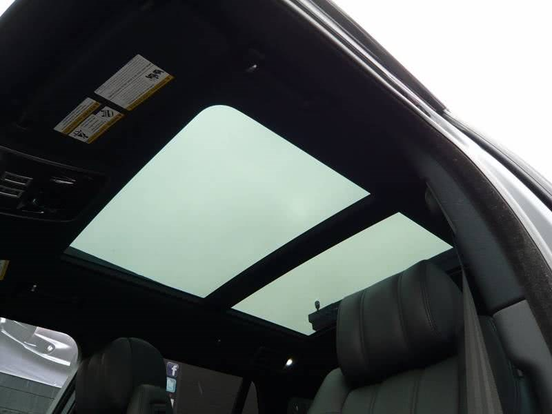 Used Land Rover Range Rover 4WD 4dr SC 2014 | RT Auto Center LLC. Newark, New Jersey