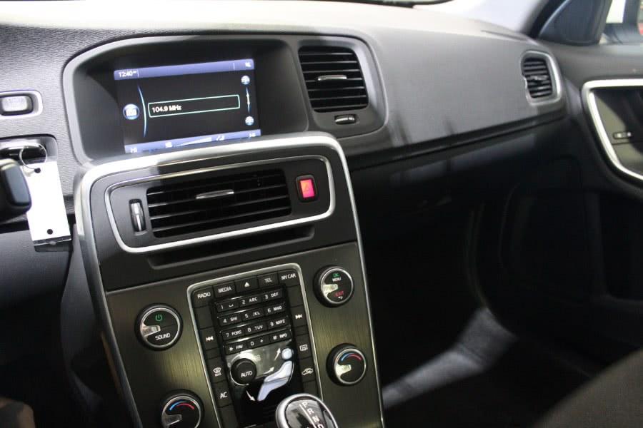 2015 Volvo S60 4dr Sdn T5 AWD, available for sale in Deer Park, New York | Car Tec Enterprise Leasing & Sales LLC. Deer Park, New York